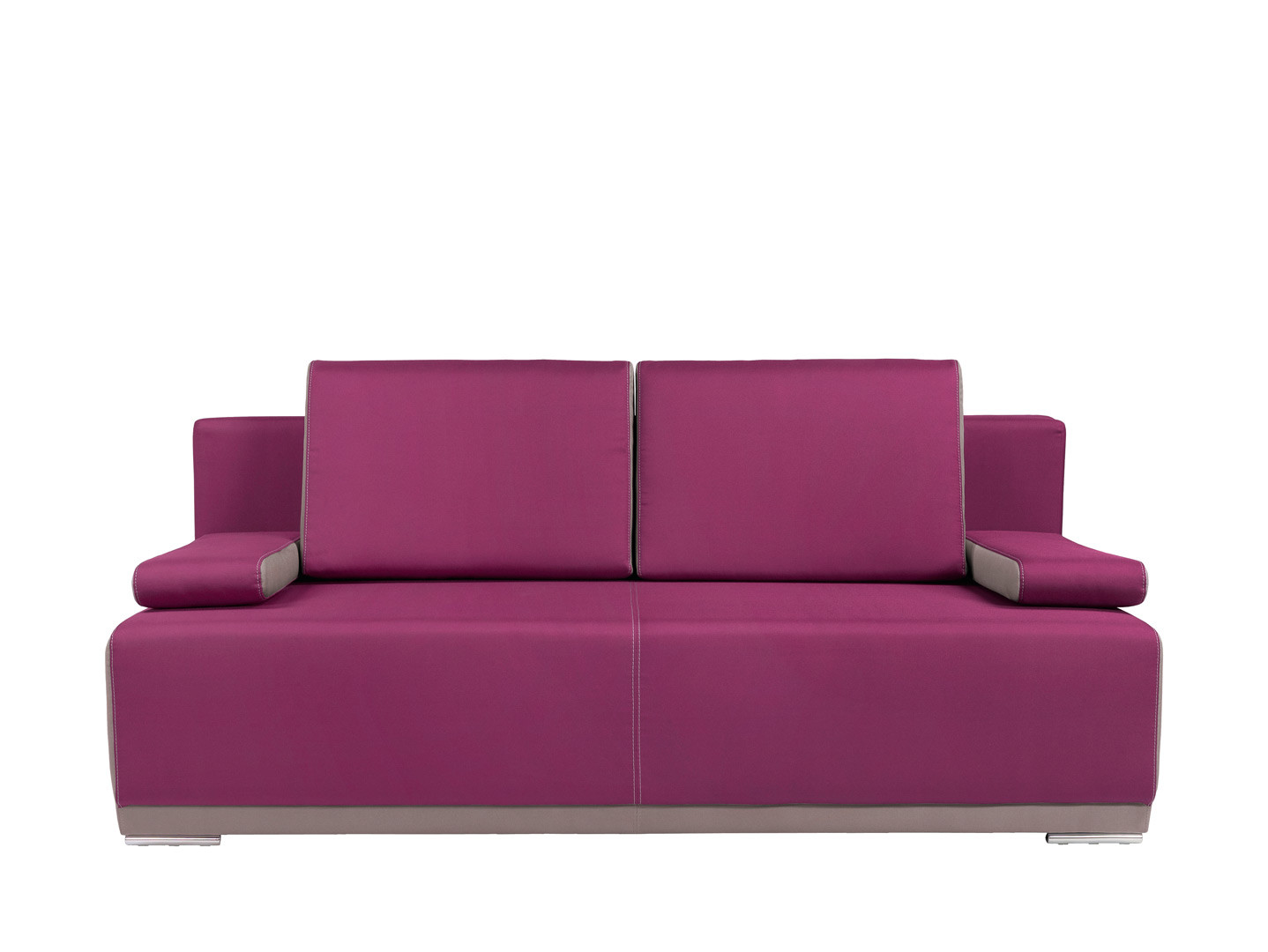Garry meble metro for Sofa tuli 09