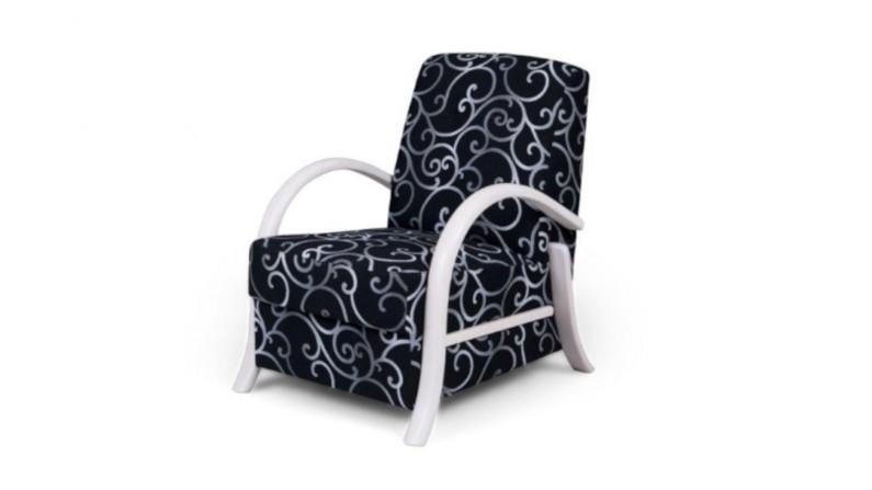 Fotel OLIWIA C