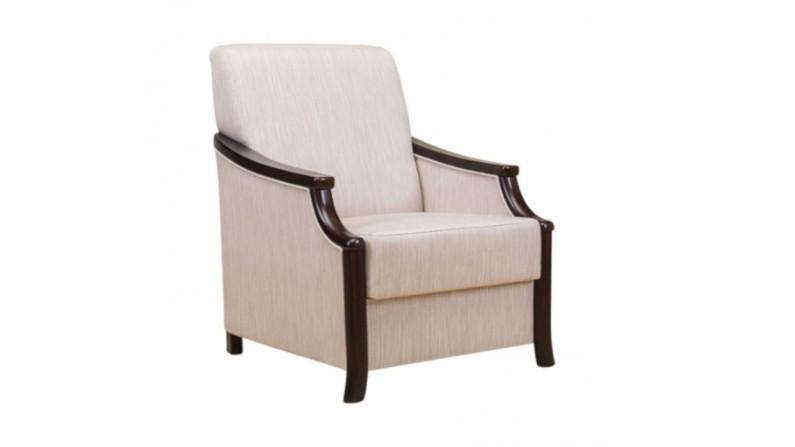 Fotel ELEGANT IV