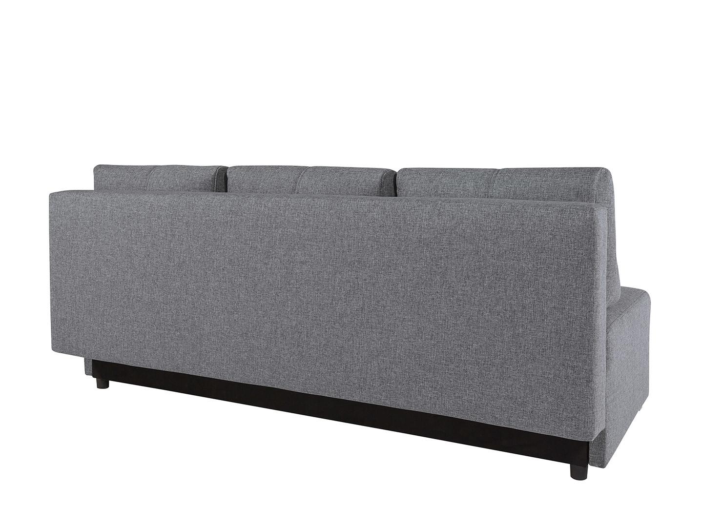 Sofa SECONDO