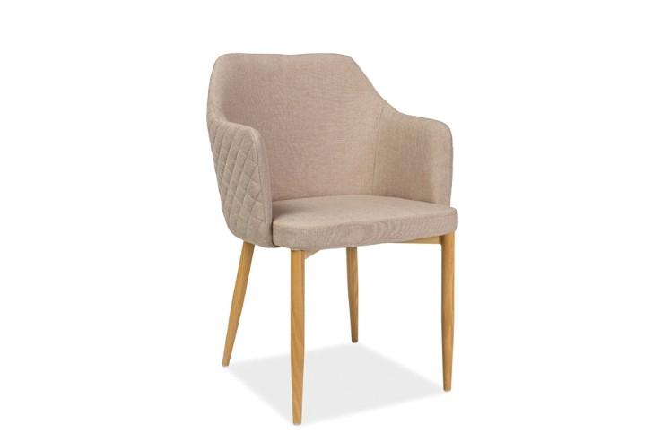 Krzesło ASTOR