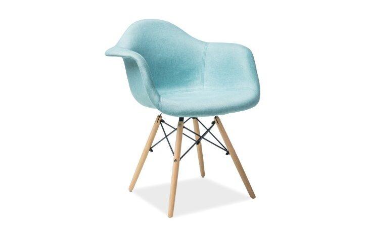 Krzesło BONO