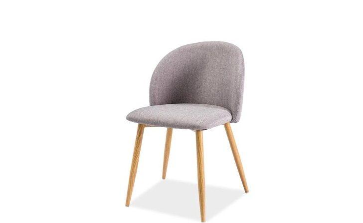 Krzesło ERIN