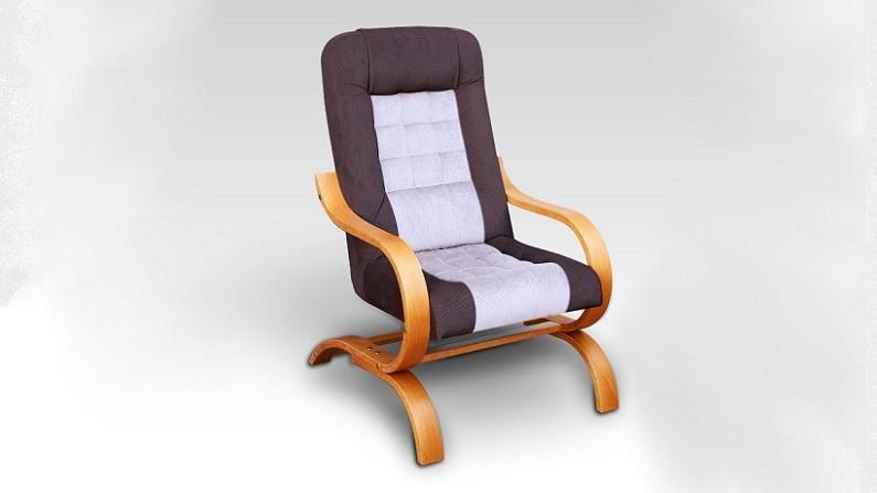 Zestaw DAKOTA - Fotel