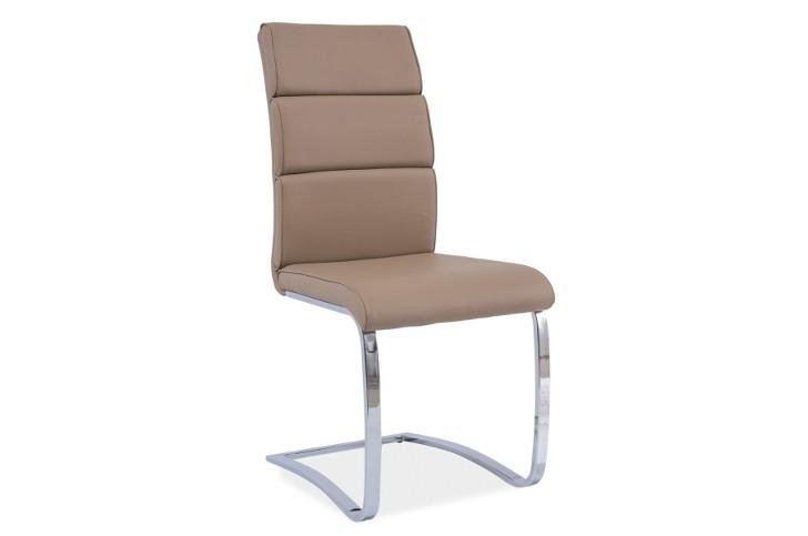 Krzesło H-456