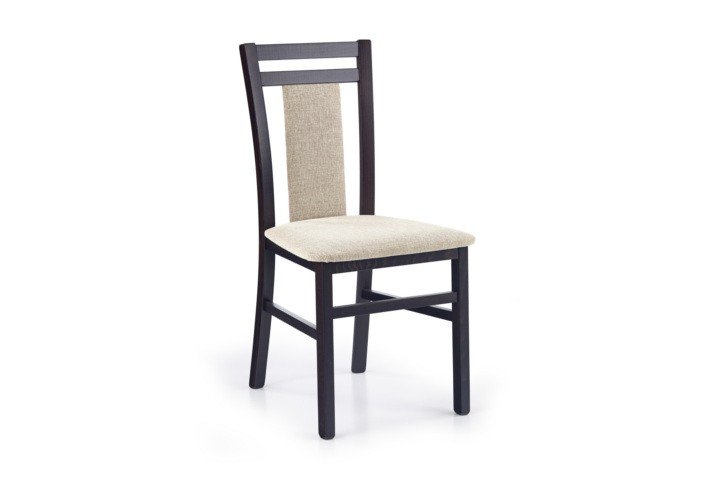 Krzesło HUBERT 8