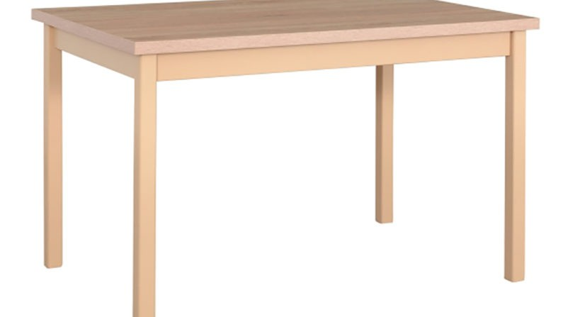 Stół MAX III - DREWMIX