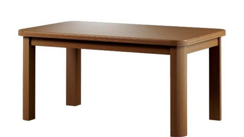 Stół S22 - Mebdom