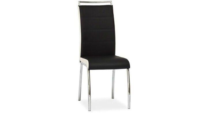 Krzesło H-442
