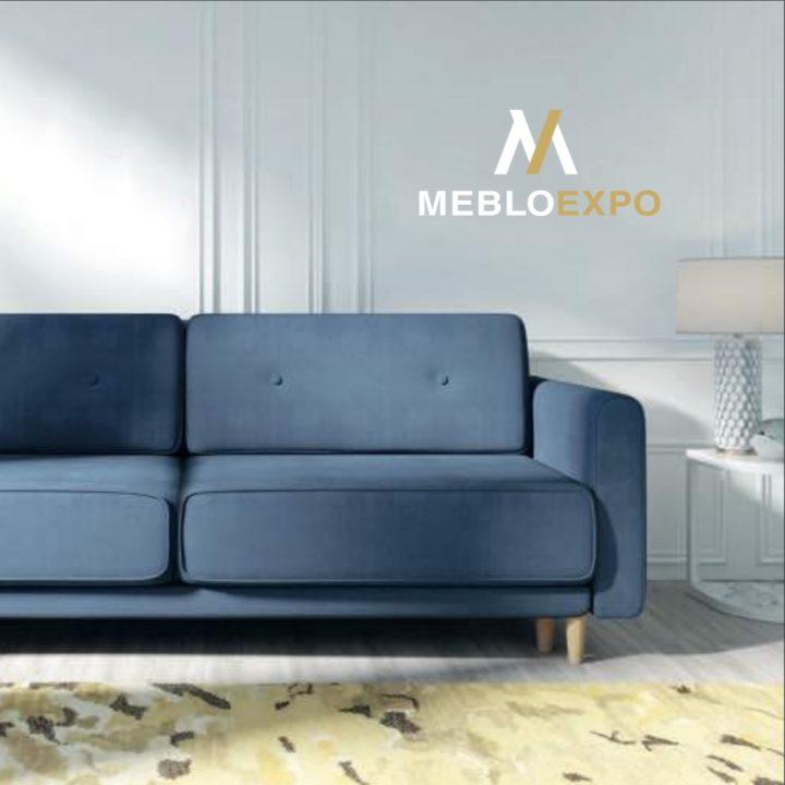 MebloExpo