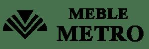 Meble METRO
