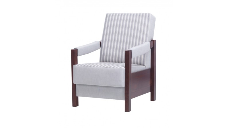Fotel OLIWIA 01