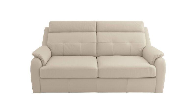 Sofa Larica