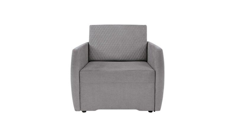 Sofa OLA II