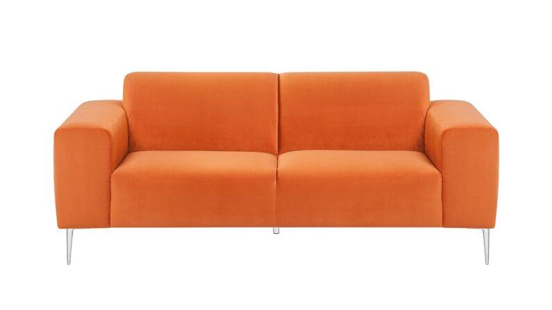 Sofa SALEMA