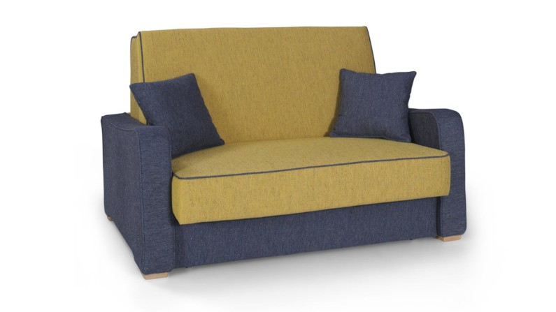Sofa TULI 06