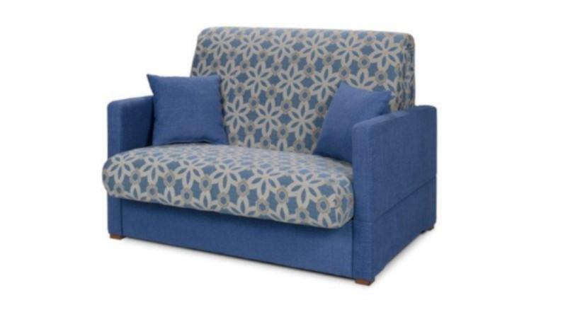 Sofa TULI 09