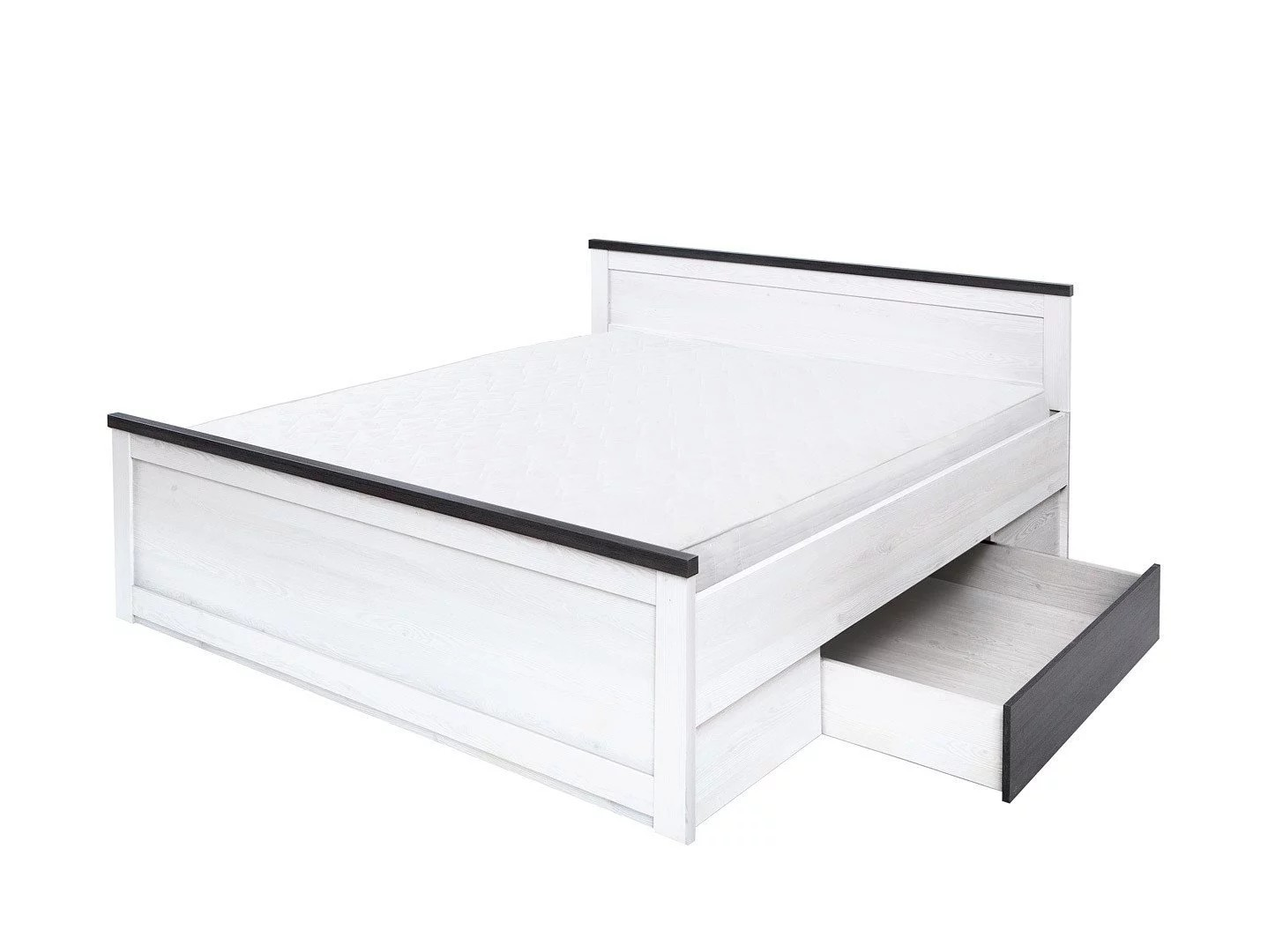Sypialnia Luca