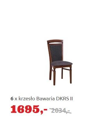 DKRS II