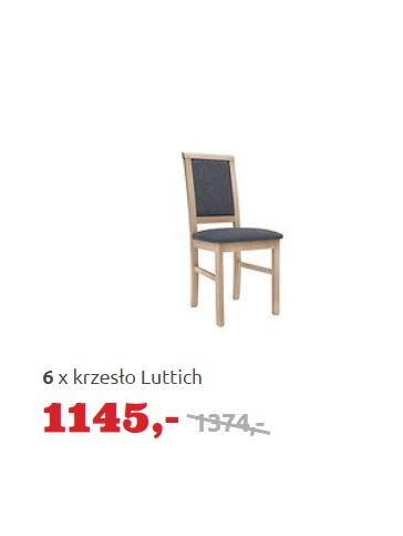 Luttich