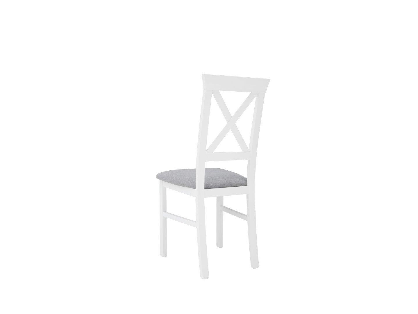 Krzesła Alla 3