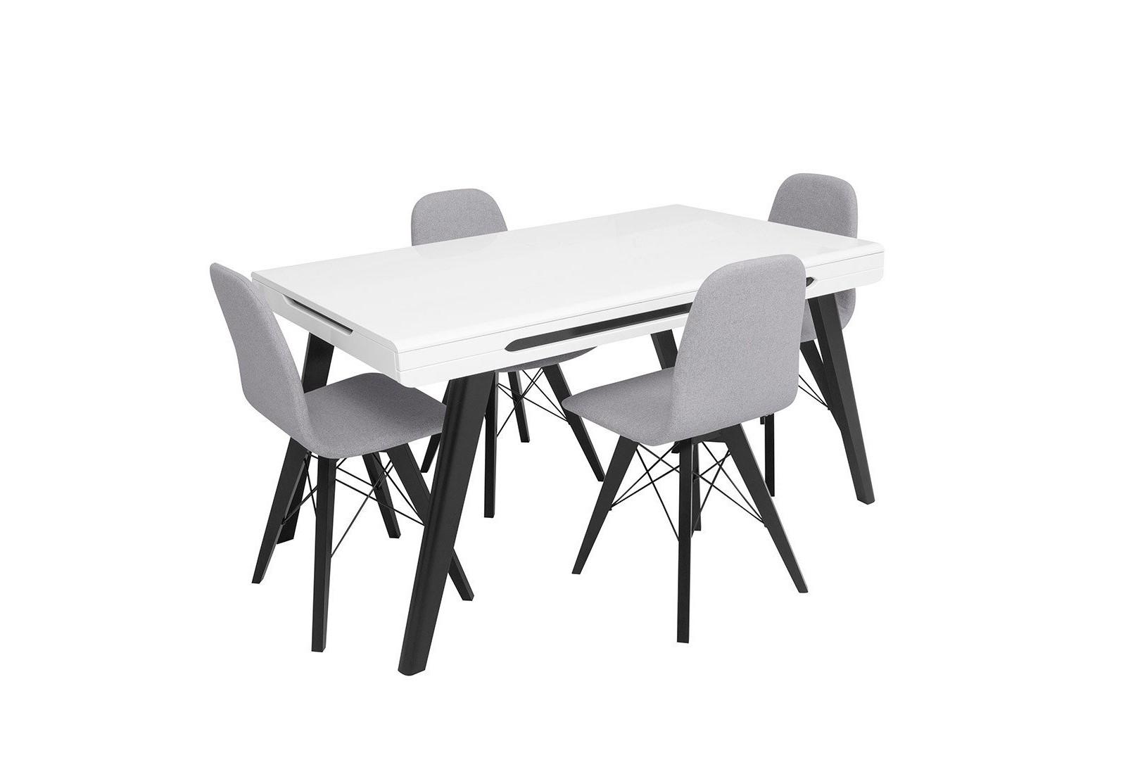 Krzesło Ultra