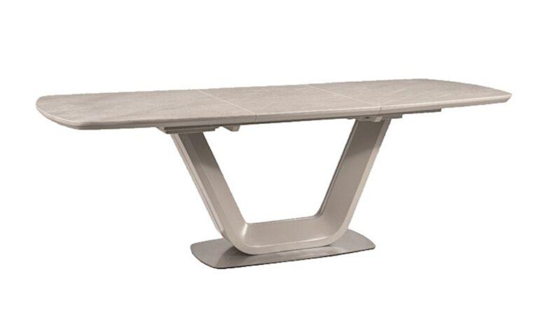 Stół Armani Ceramic