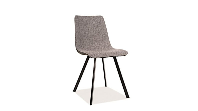 Krzesło Lava