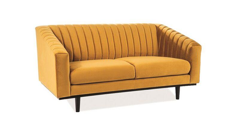 Sofa Asprey Velvet