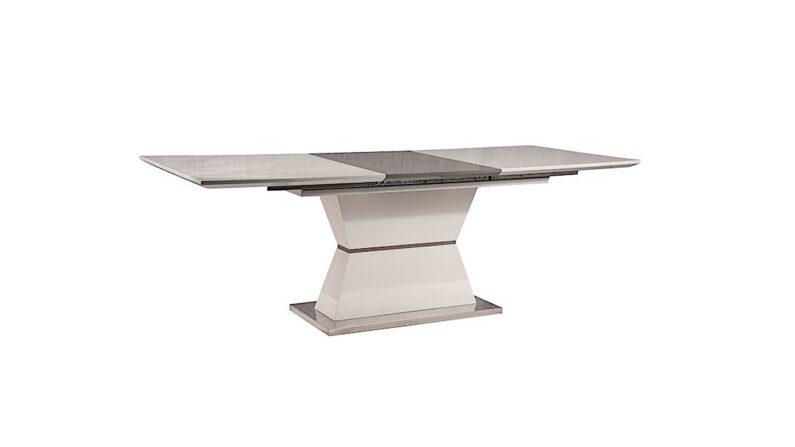 Stół Muskat