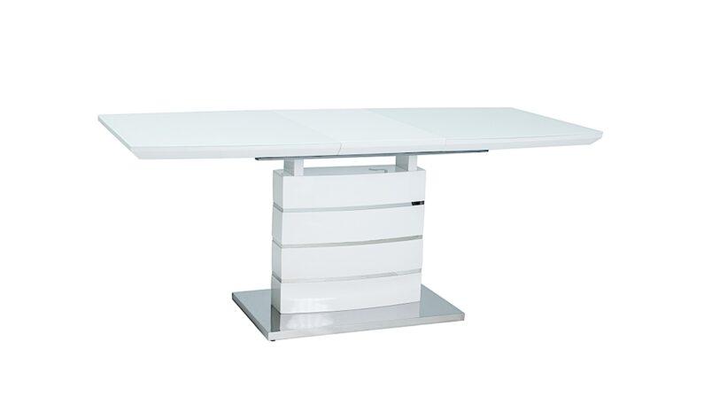 Stół Leonardo