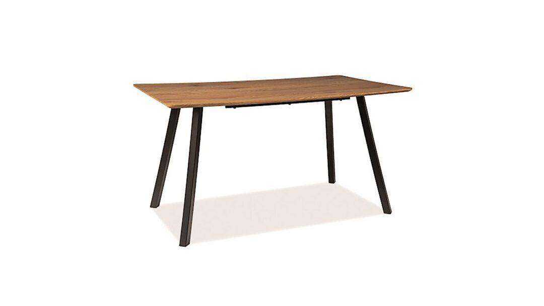 Stół Mano
