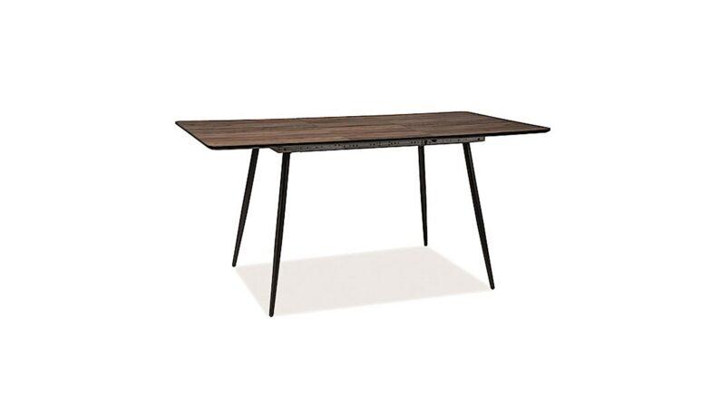 Stół Remus II
