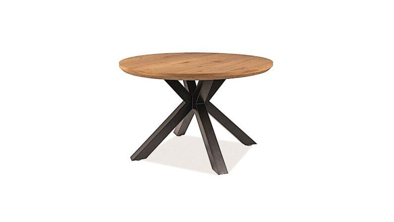 Stół Ritmo