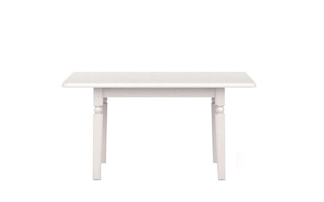 Stół Natalia 140