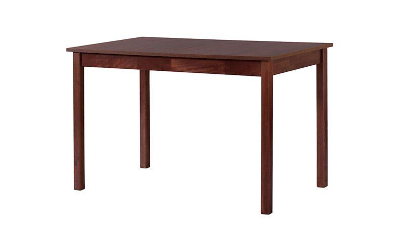 Stół Max 2