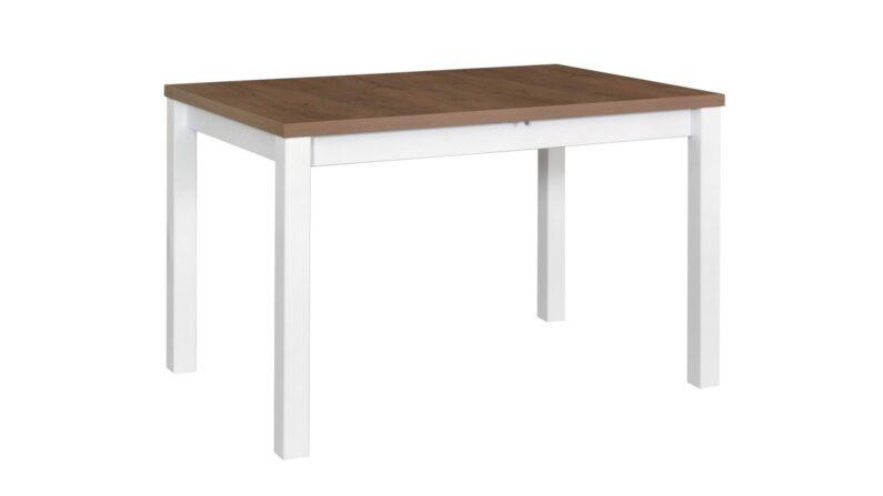 Stół Max 5