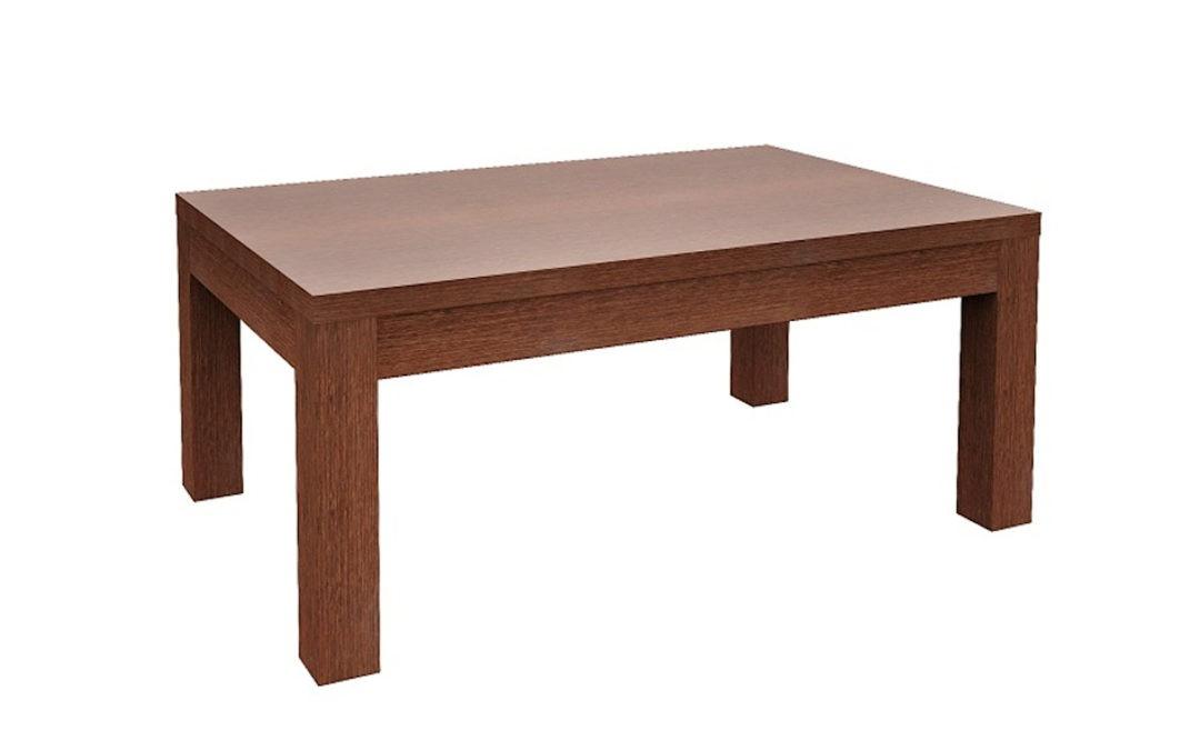Stół S10