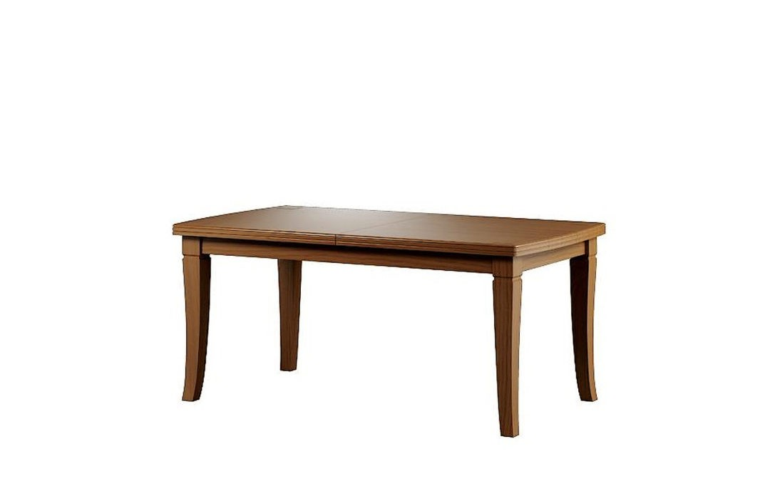 Stół S23