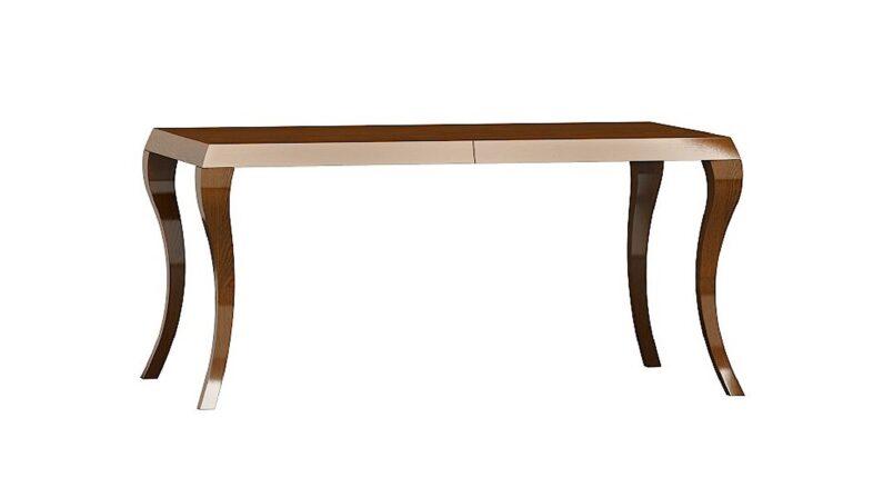 Stół S29