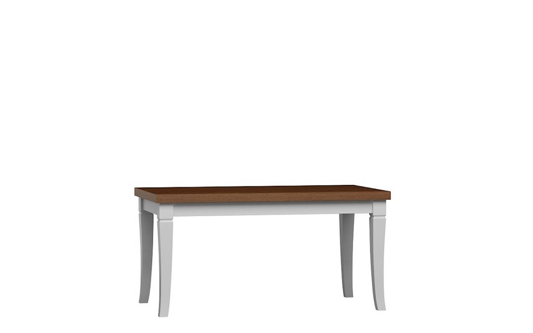 Stół S40