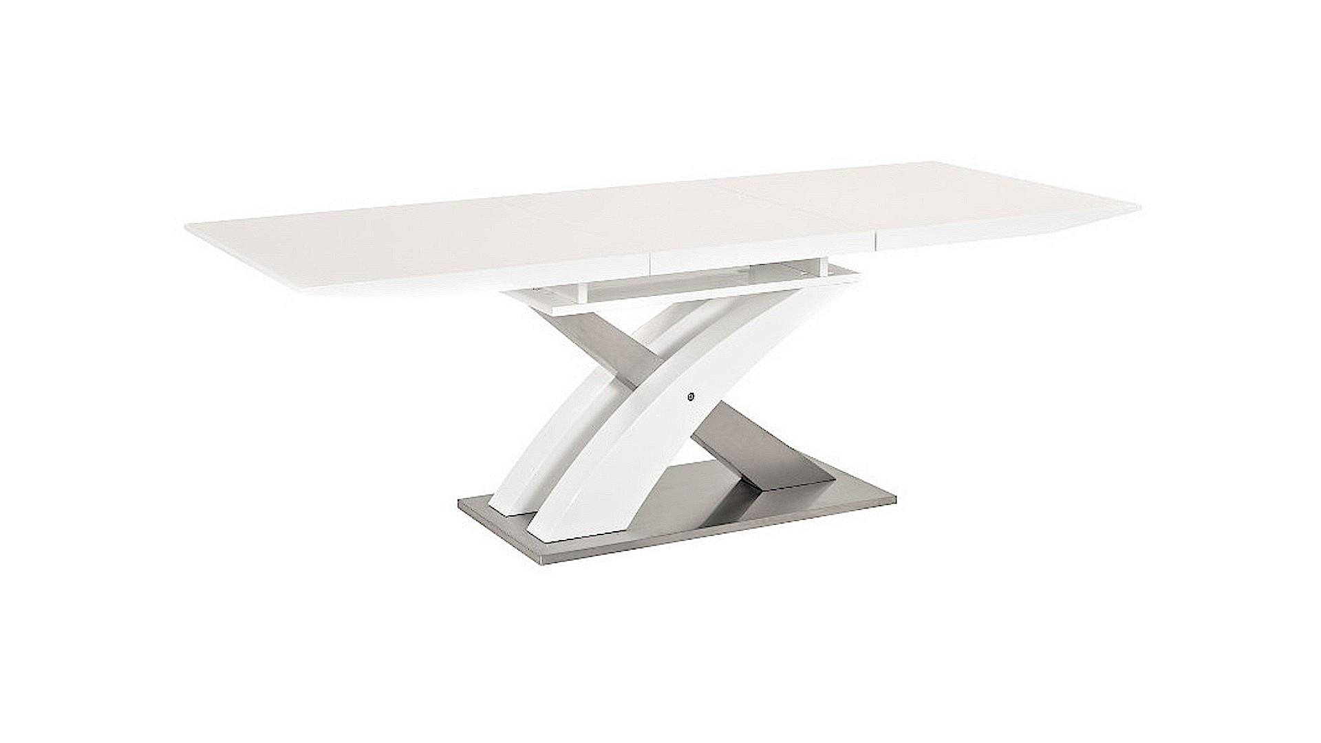 Stół Raul