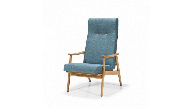 Fotel Bondi