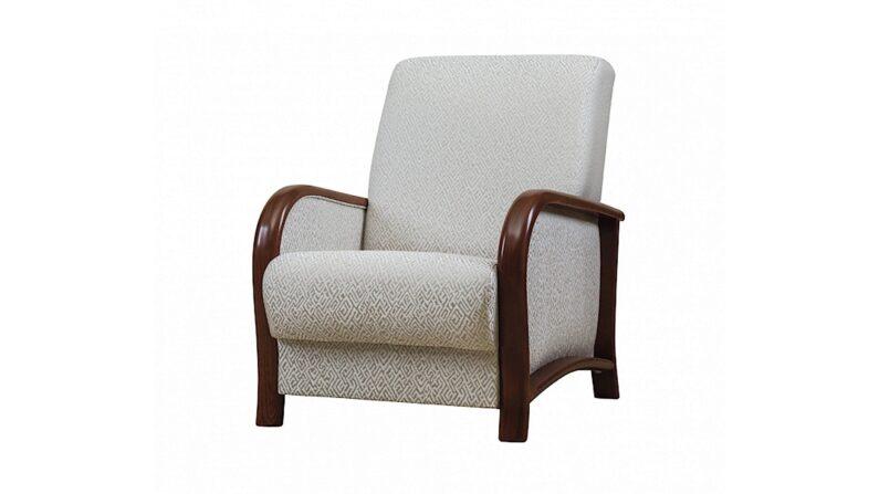 Fotel Clasic V