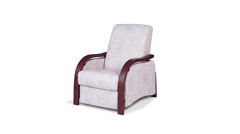 Fotel Clasic VIII