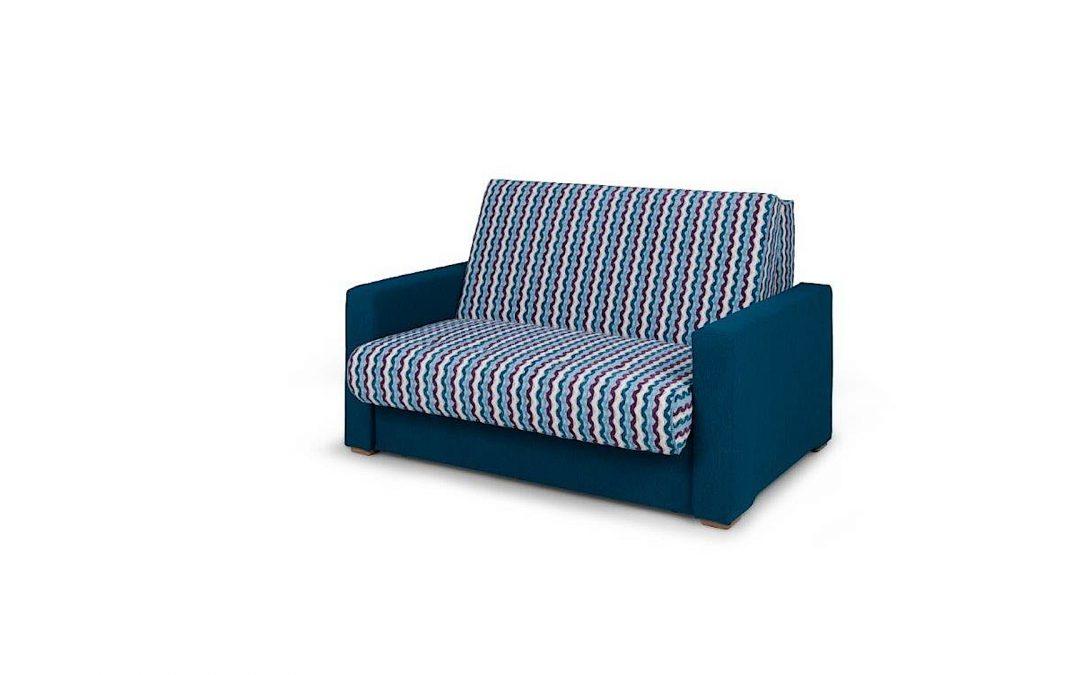 Sofa TULI G