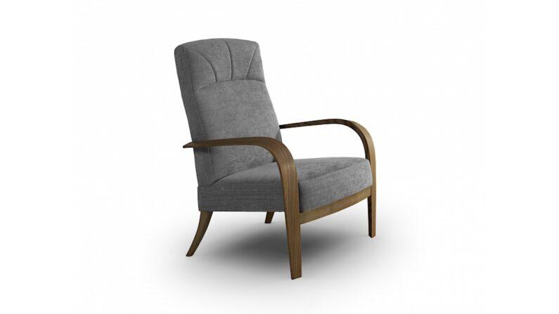 Fotel Lagossa