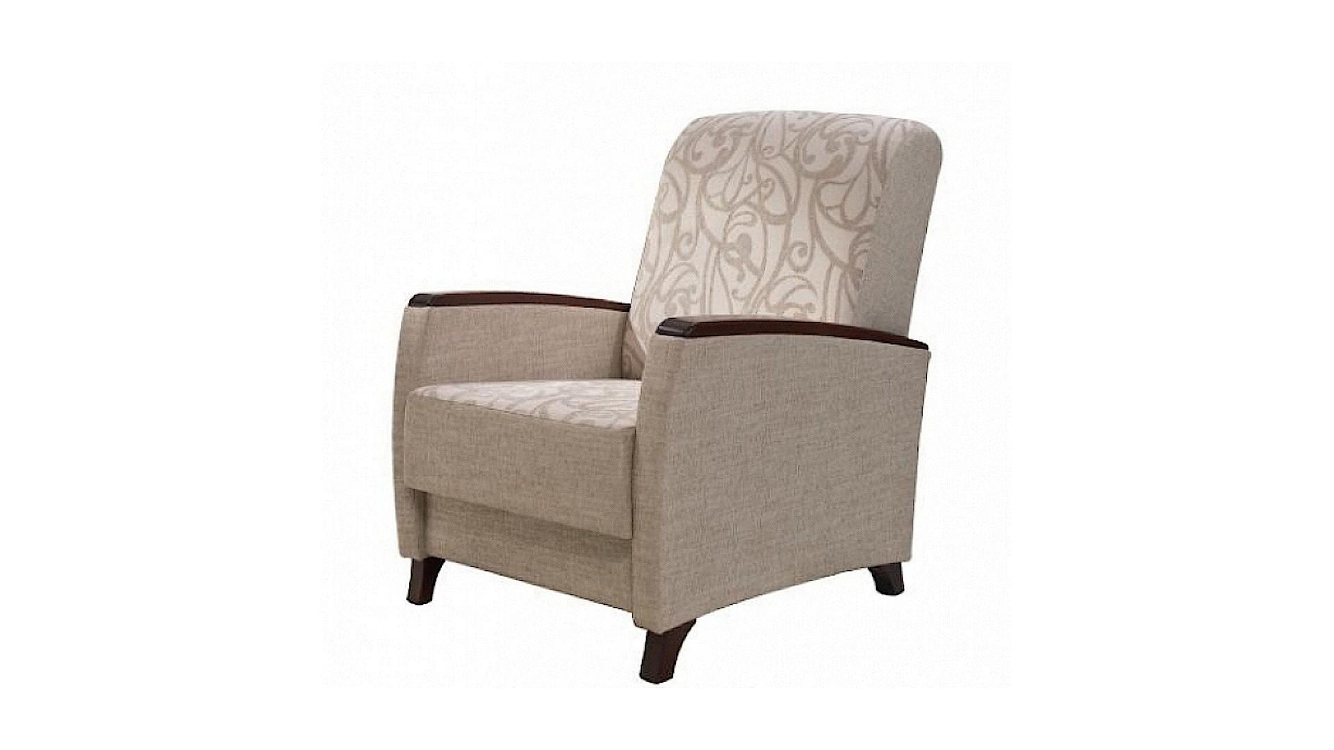 Fotel Oliwia 03