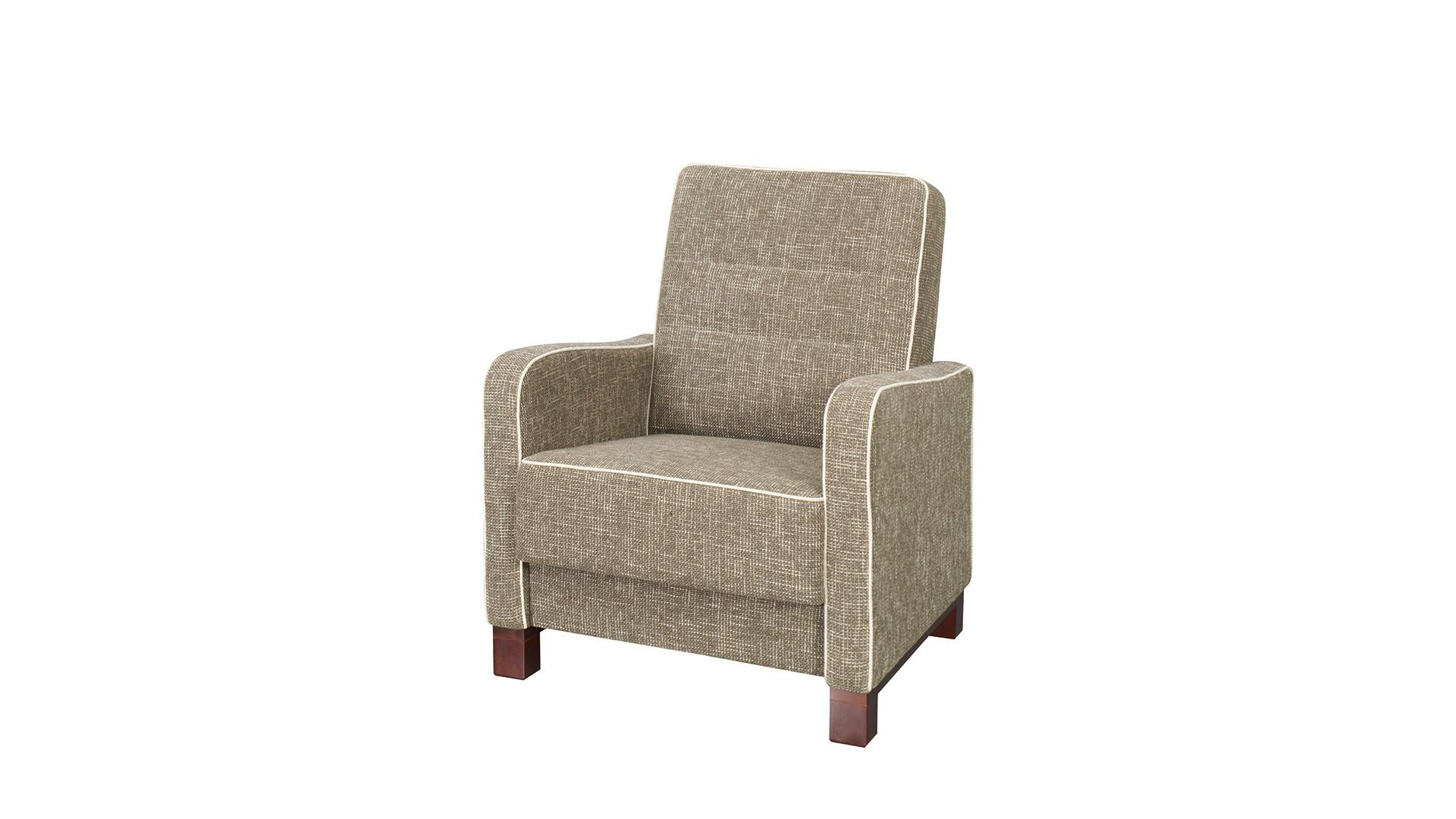 Fotel Oliwia 06