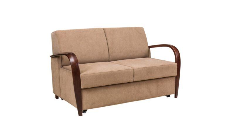 Sofa 2os. Oliwia 11